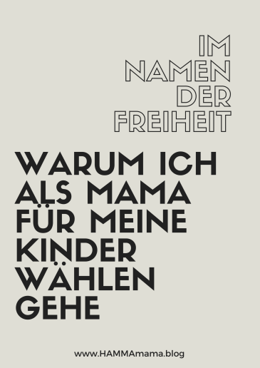 Mamablog_Wahl_2017_1