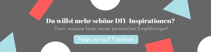 FB_Banner_DIY