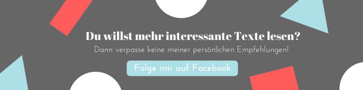 FB_Banner_Gedanken