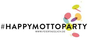 happymottoparty_feiertaeglich_Logo-768x354