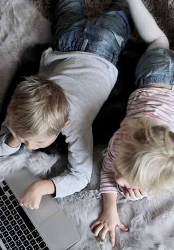 Die besten 5 Hörbücher für Kinder auf deutsch und im ersten Monat kostenlos