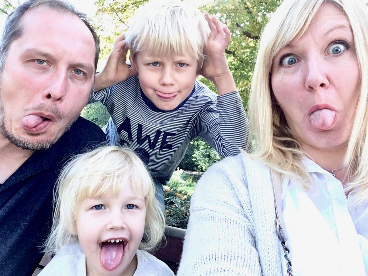 Eltern sein ist geiler Scheiß_Mamablog