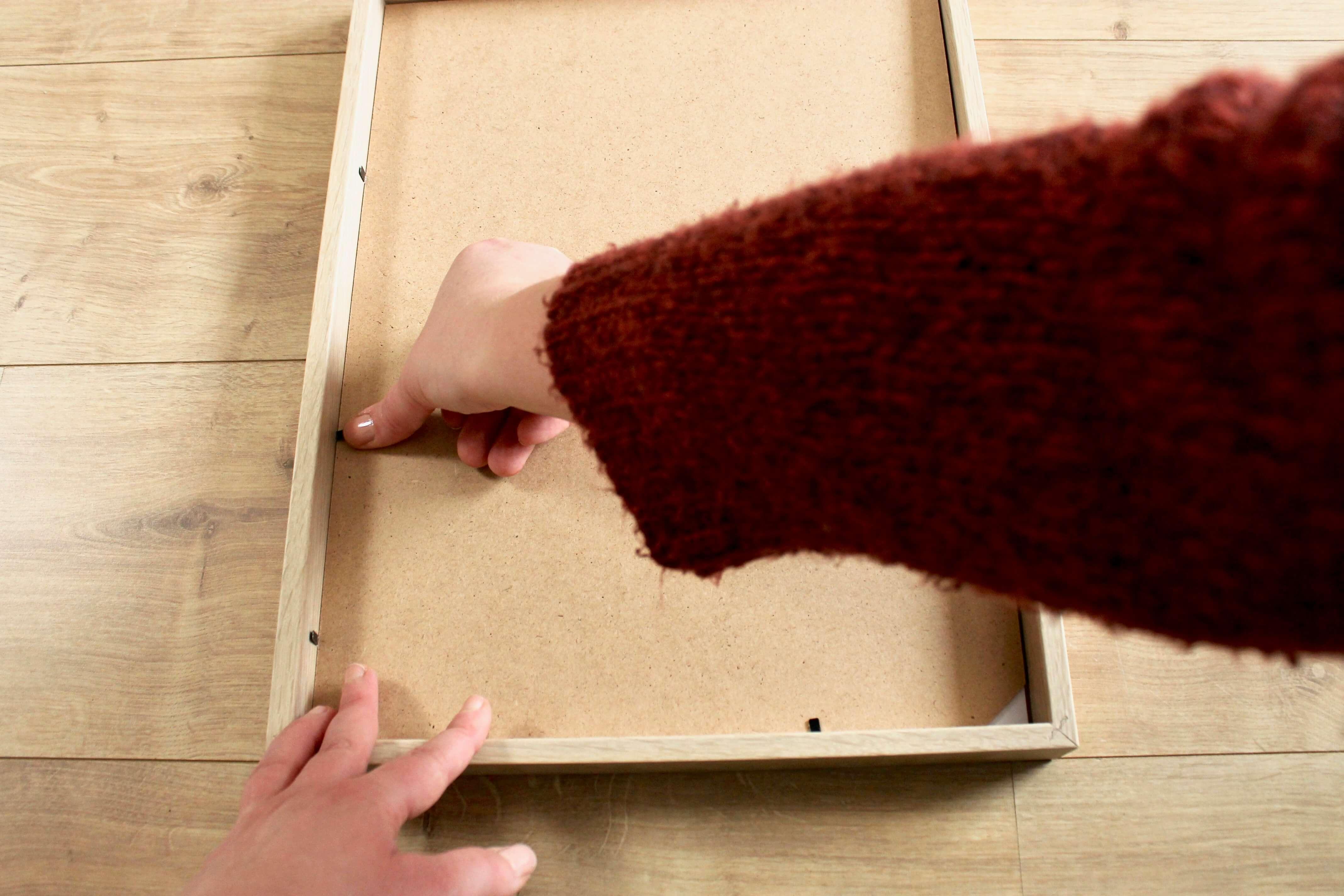 bilder f r das wohnzimmer als skandinavisch dekoration. Black Bedroom Furniture Sets. Home Design Ideas