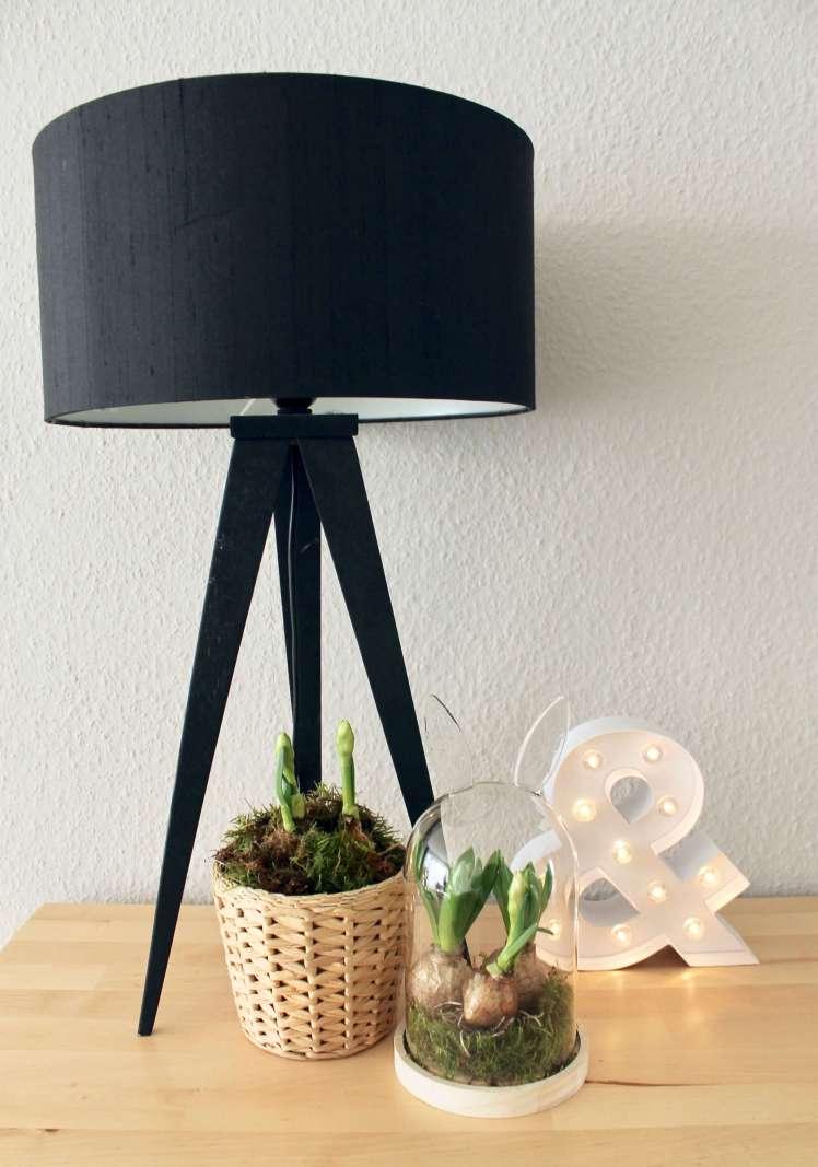 mein skandinavischer wohnstil das esszimmer und ein paar. Black Bedroom Furniture Sets. Home Design Ideas