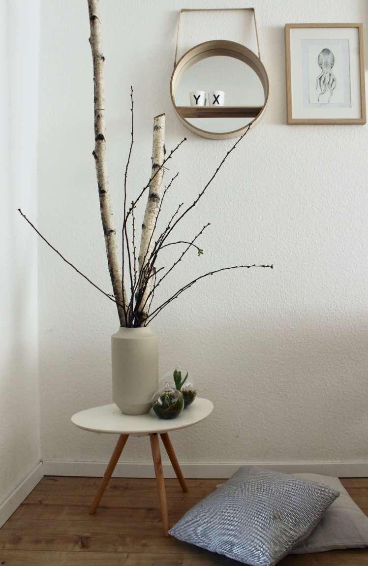 mein skandinavischer wohnstil das esszimmer und ein paar tipps zum thema wohnen hammamama. Black Bedroom Furniture Sets. Home Design Ideas