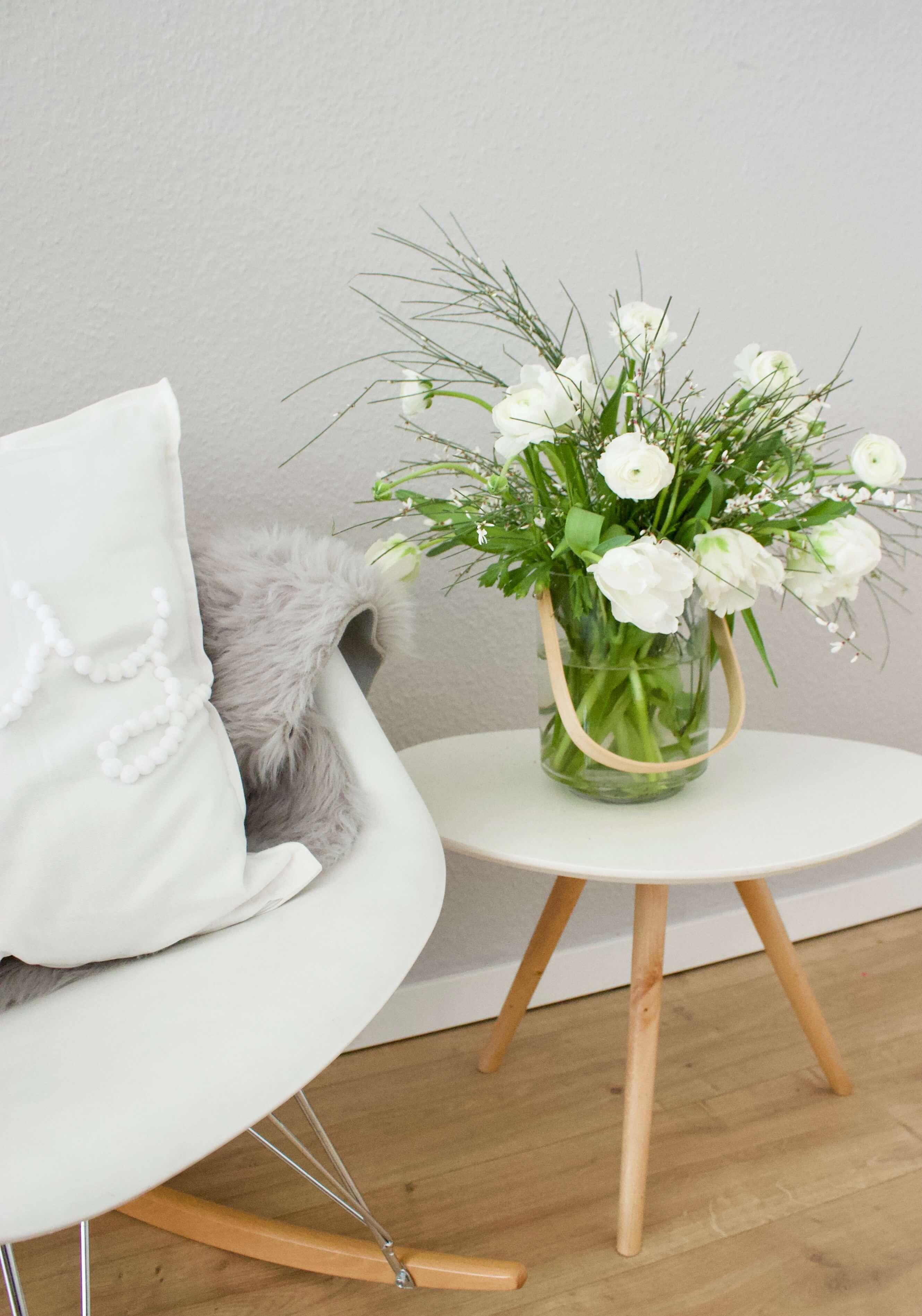 wie s alpakas hammamama hat geburtstag und ein kuchen topper freebie f r euch ein. Black Bedroom Furniture Sets. Home Design Ideas