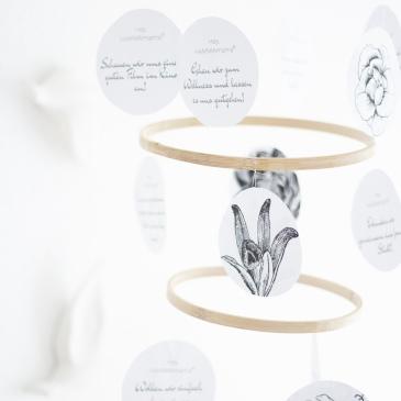hammamama diy blog mit deko zum selber machen und inspiration zum wohnen. Black Bedroom Furniture Sets. Home Design Ideas