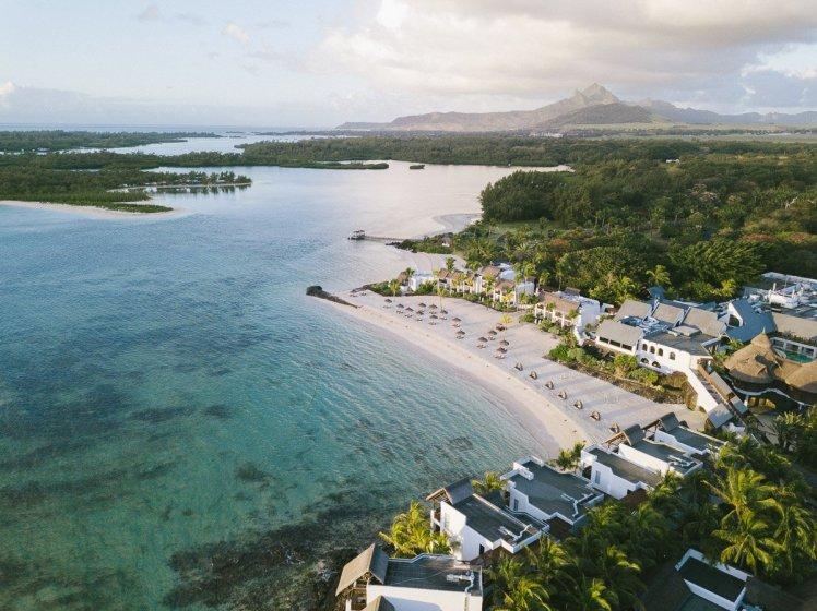 Drohne-Mauritius-1