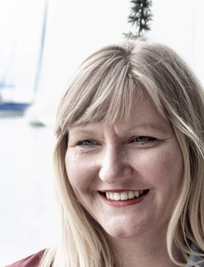 Skandinavischer Mama-, DIY- undWohn-Blog
