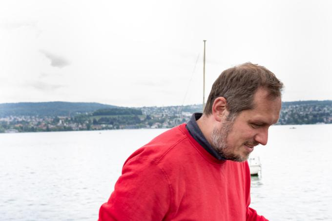 Skandinavischer DIY-und Wohn-Blog