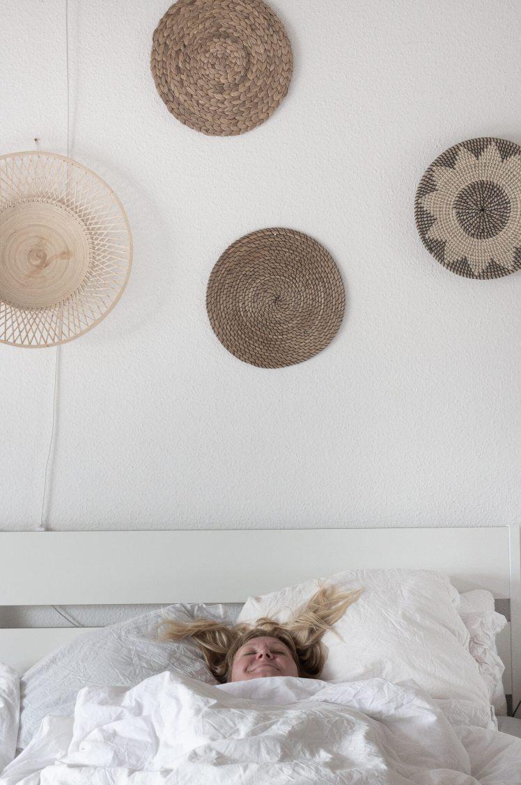 Skandinavischer Mama-, DIY- und Wohn-Blog
