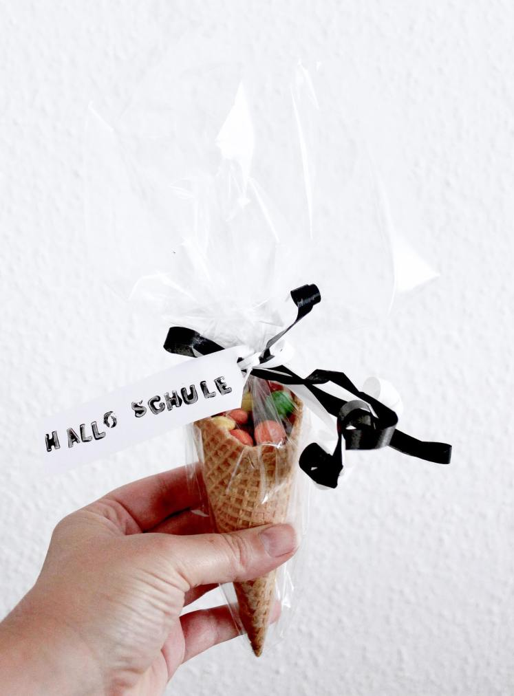 diy idee geschenk zur einschulung basteln und sch n verpacken hammamama. Black Bedroom Furniture Sets. Home Design Ideas