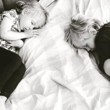 Eingewöhnung in die Kita von Kindern und Eltern