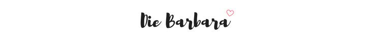 Kopie von Eure Barbara