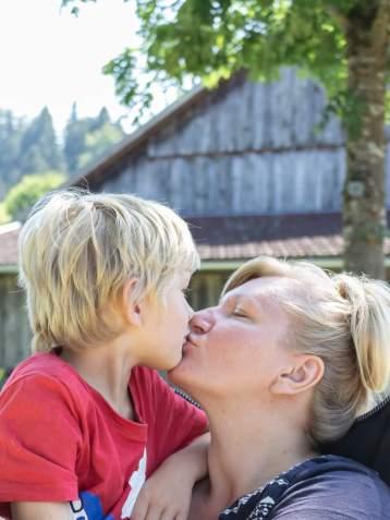Skandinavischer Mama-, DIY- und Wohn-Blog-2