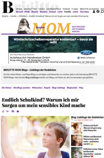 MOM_Schulkind_ 2017-09-20