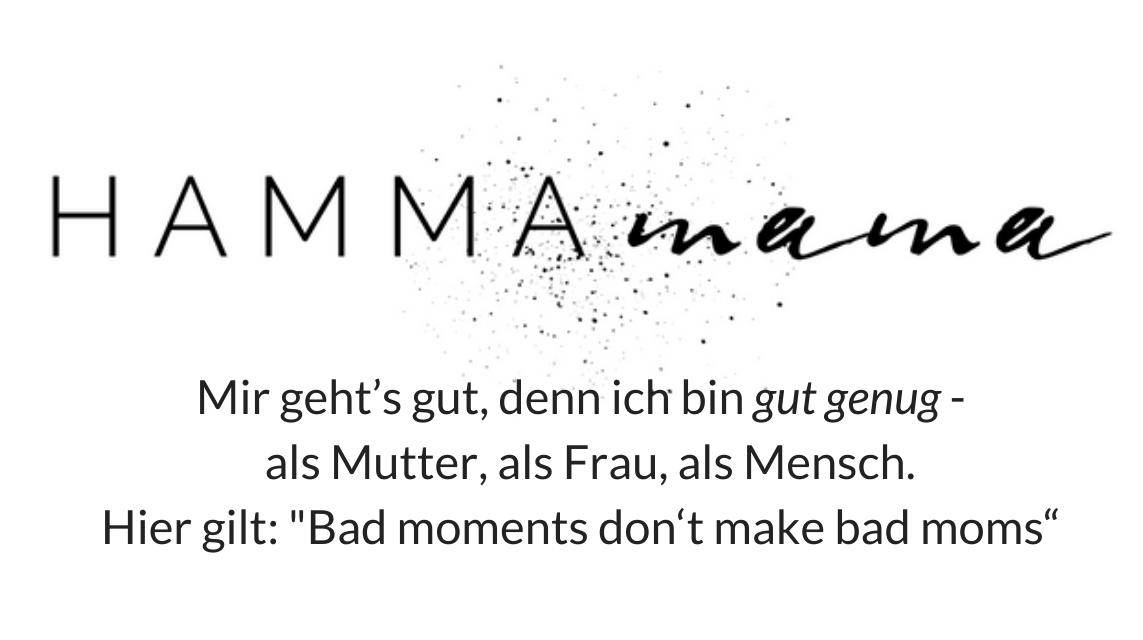 HAMMAmama